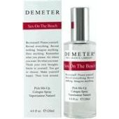 Sex On The Beach By Demeter For Women. Pick-me Up Cologne Spray 4.0 Oz