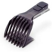 PHILIPS Replacement Trimmer and Clipper Comb (for TT2040 Comb)