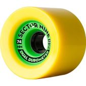 Sector 9 Dd 74Mm 78A/90A (4)