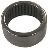 Sierra 18-1351 Carrier Bearing