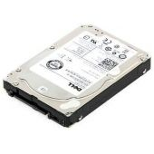 DELL ST9900805SS-DELL 900GB 10K 6G SFF SAS Hard Drive