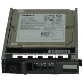 Dell - 300GB 15K SAS 6Gb/s 2.5