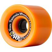 Sector 9 Race Os 70Mm 82A (4)