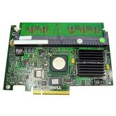 341-3742 Dell Perc 5/ I Serial Attached Scsi Raid Controller Card