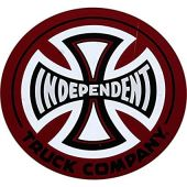 Independent Trucks Truck Co. 3\