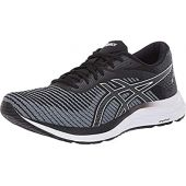 ASICS Gel-Excite 6 Twist Shoe - Men's Running