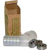 Sector 9 PDP Abec-5 Bearing (Set of 8)