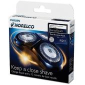 NEW Philips Norelco Rq11 Rq 11 Sensotouch 2d 1180 1160 1150 Shaver/razor Heads Good Product Fast Shipping