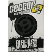 Sector 9 S Flat 1/2