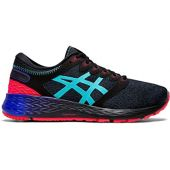 ASICS Women's Roadhawk FF 2 Twist Running Shoes