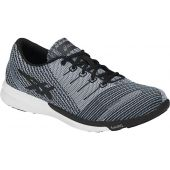 ASICS Men's fuzeX Knit