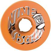 Sector 9 Nine Ball 74Mm 78A (4)