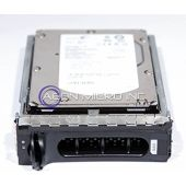 Dell GP880 300GB 16MB 3.0Gbps 15K 3.5