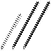 ORIbox Stylus Pen, Fine Point Touch Screen Digital Pencil Compatible for iPad