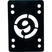 Sector 9 Shock Pads 1/8