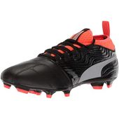 PUMA Men's ONE 18.3 FG Soccer Shoe