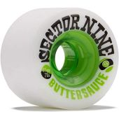 Sector 9 Butter Sauce Longboard Wheels - 65mm