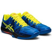 ASICS Gel-Fastball 3 Men's Running Shoes