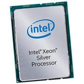 Lenovo 4XG7A09076 Intel Xeon Silver 4114T - 2.2 GHz - 10-core - 20 Threads - 13.75 MB Cache - for ThinkSystem SR590
