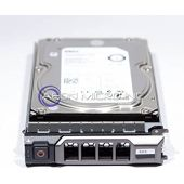 Dell 342-2066 450GB 15K 6.0Gbps SAS / Serial Attached SCSI Hard