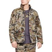 Under Armour Men's Grit Jacket