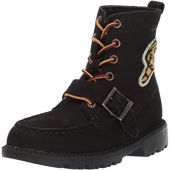 Polo Ralph Lauren Unisex-Child Ranger Hi Ii Fashion Boot
