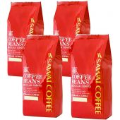 Sawai CoffeeHuge Sale, Coffee Specialty Store, Makes 200 Cups, Super Bargain