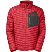 The North Face Mens Thermoball Pullover