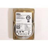Dell HC79N ST9250610NS 2.5