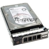 Dell 529FG 4TB 7.2K RPM SAS 6Gb/s 3.5