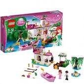 LEGO Disney Princess 41052: Ariels Magical Kiss