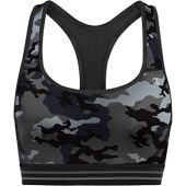 Champion Womens Absolute Workout Sports Bra