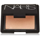 Nars Highlighting Blush Powder - Hot Sand By Nars for Women - 0.16 Oz Blush, 0.16 Oz