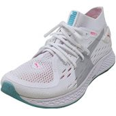 PUMA Women's Speed 500 Sneaker