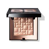 Bobbi Brown Highlighting Powder AFTERNOON GLOW .28oz/8g-Limited Edition