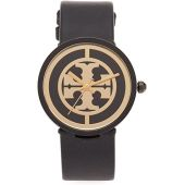 Tory Burch Womens Reva - TBW4024
