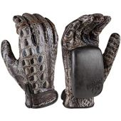 Sector 9 Mens Driver Ii Gloves