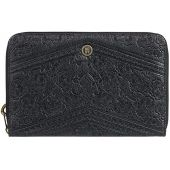 Roxy Magic Happens Wallet
