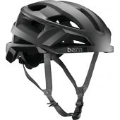BERN Bike FL-1 Helmet - Men's Matte Black Small