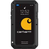 Carhartt Gear CRIGIPXSM RIG Case for iPhone XS Max - One Size Fits All - Color Not Applicable