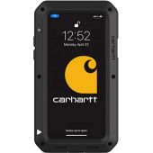 Carhartt Gear CRIGIPXR RIG Case for iPhone XR - One Size Fits All - Color Not Applicable