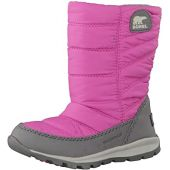 Sorel Childrens Whitney Mid Boots