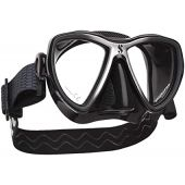 Scubapro Synergy Mini Mask with Comfort Strap