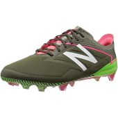 New Balance Men's Furon 3.0 Pro Firm Ground Soccer Shoe