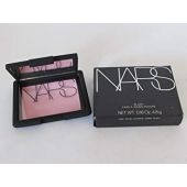 Nars Blush Sex Fantasy 0.16 Oz. New in Box Hot Discontinued Shade