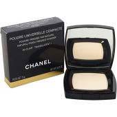 [Chanel] Poodle Universel Compact #20 Parallel Import Product