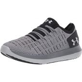Under Armour Women's Slingride 2 Sneaker