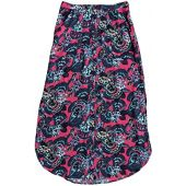 Roxy Women's Sunset Islands Skirt