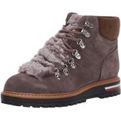 Tommy Hilfiger Women's ICEE Fashion Boot