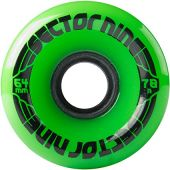 Sector 9 64Mm 78A Wheels (4)